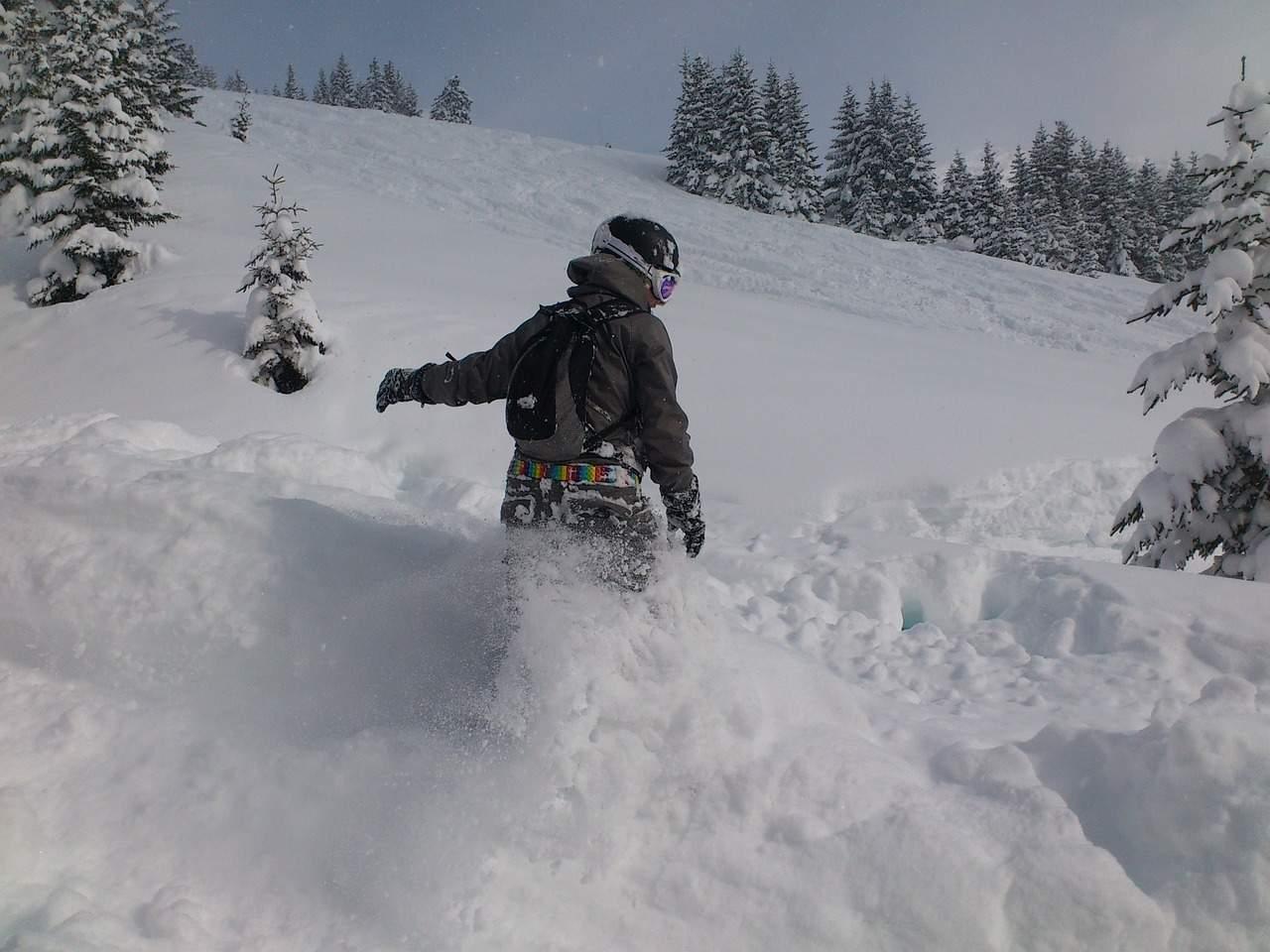 Winterplausch Rothwald