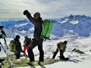Skitourencoaching (2)
