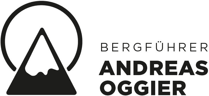 Bergführer Wallis Schweiz