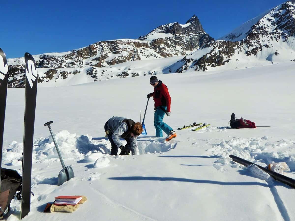 Findelgletscher-Zermatt-Bergführer-Wallis-Oggier