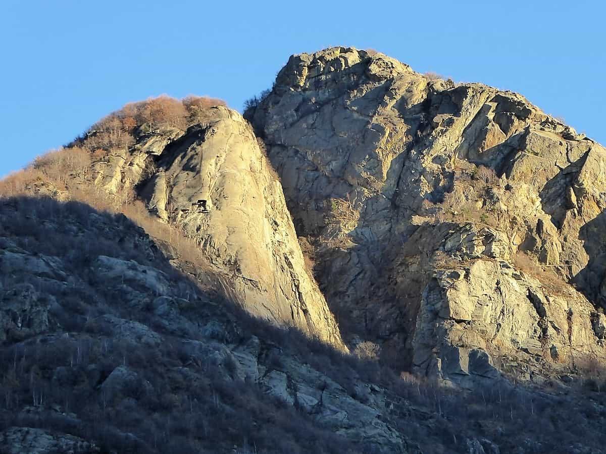 Kletterferien Aostatal 4