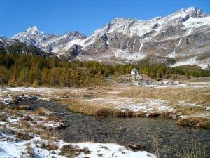 Trekking-Bortelhütte-Veglia-Veglia