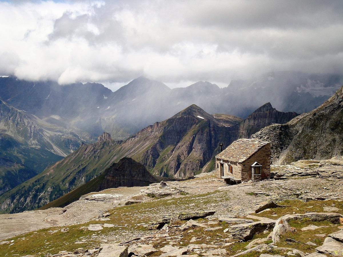 Wandern Wallis 18